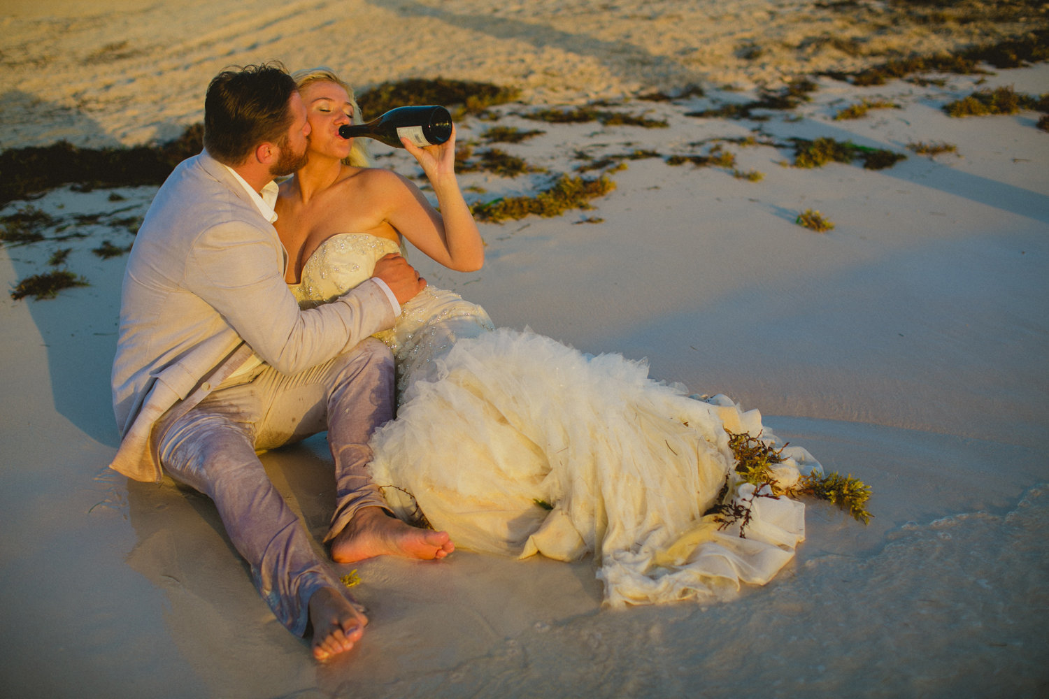 punta_cana_canada_intimate_wedding_dress_photographer_katya_nova_052