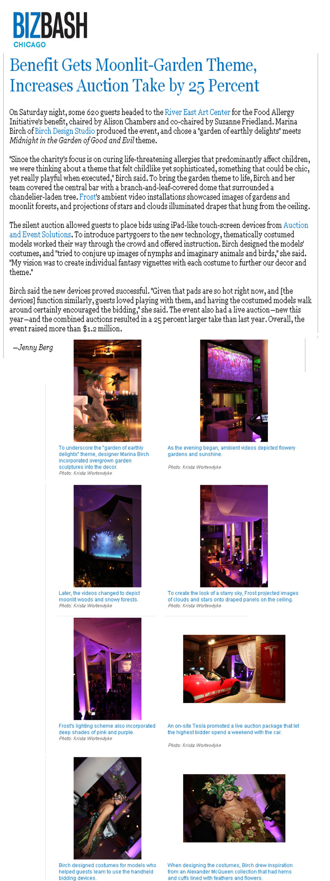 20 - Biz Bash Moonlight - Article