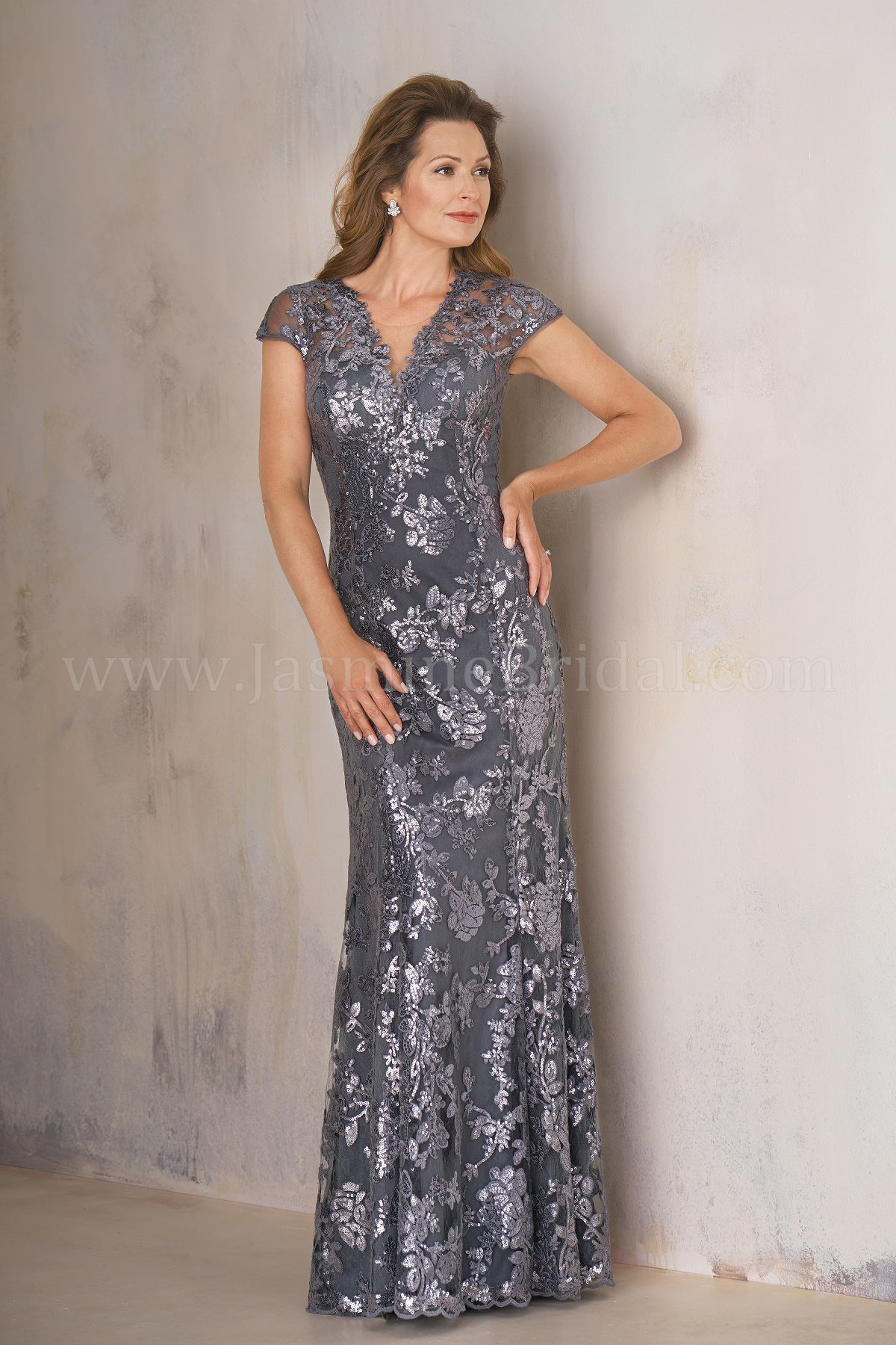 mother-of-the-bride-dresses-K208008-F
