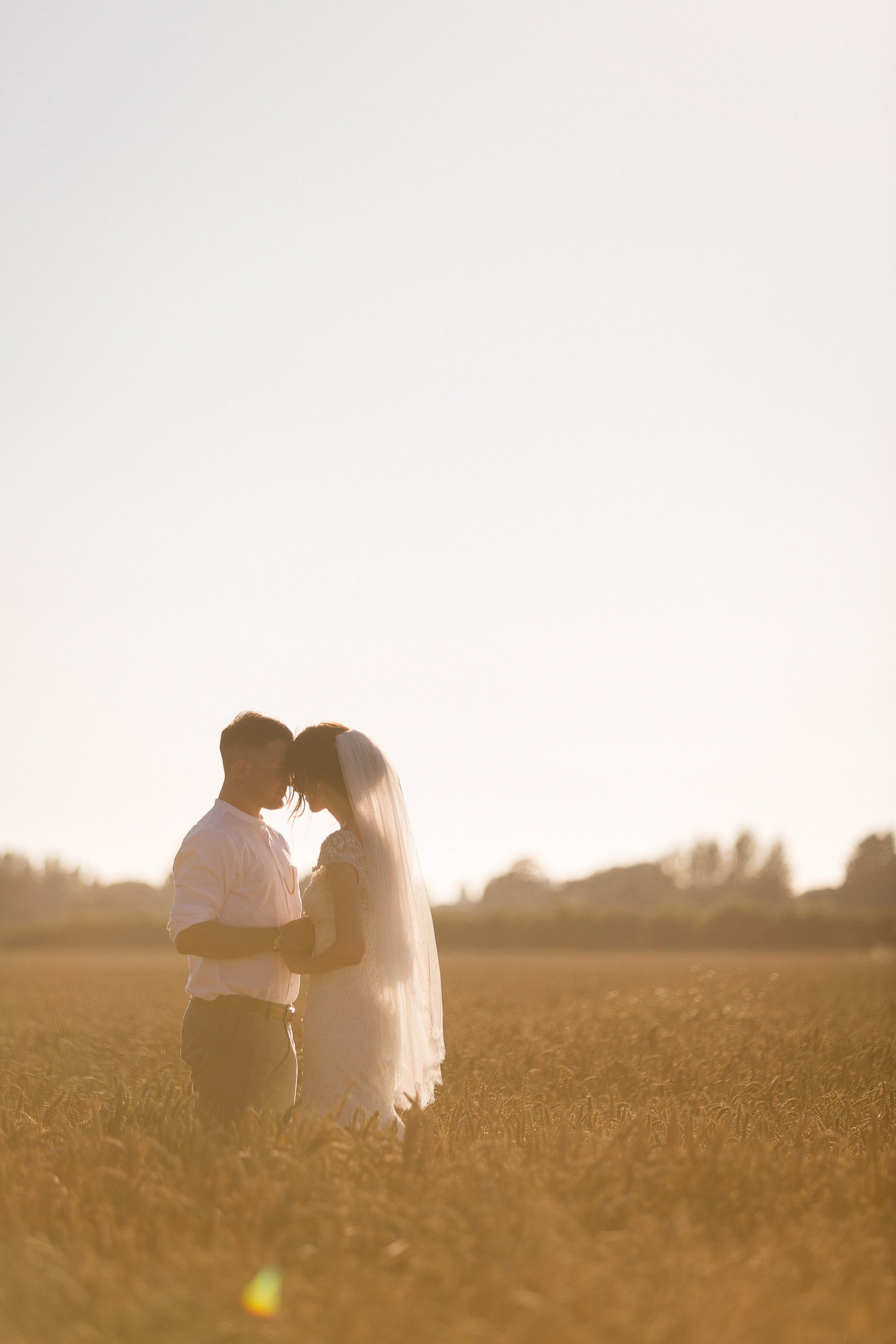 adorlee-0228-southend-barns-wedding-photographer-chichester-west-sussex