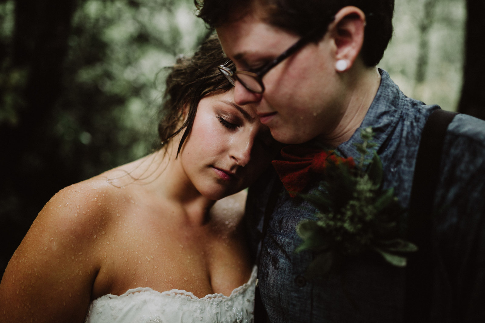 foxandowlstudio_ashevilleweddingphotographer32