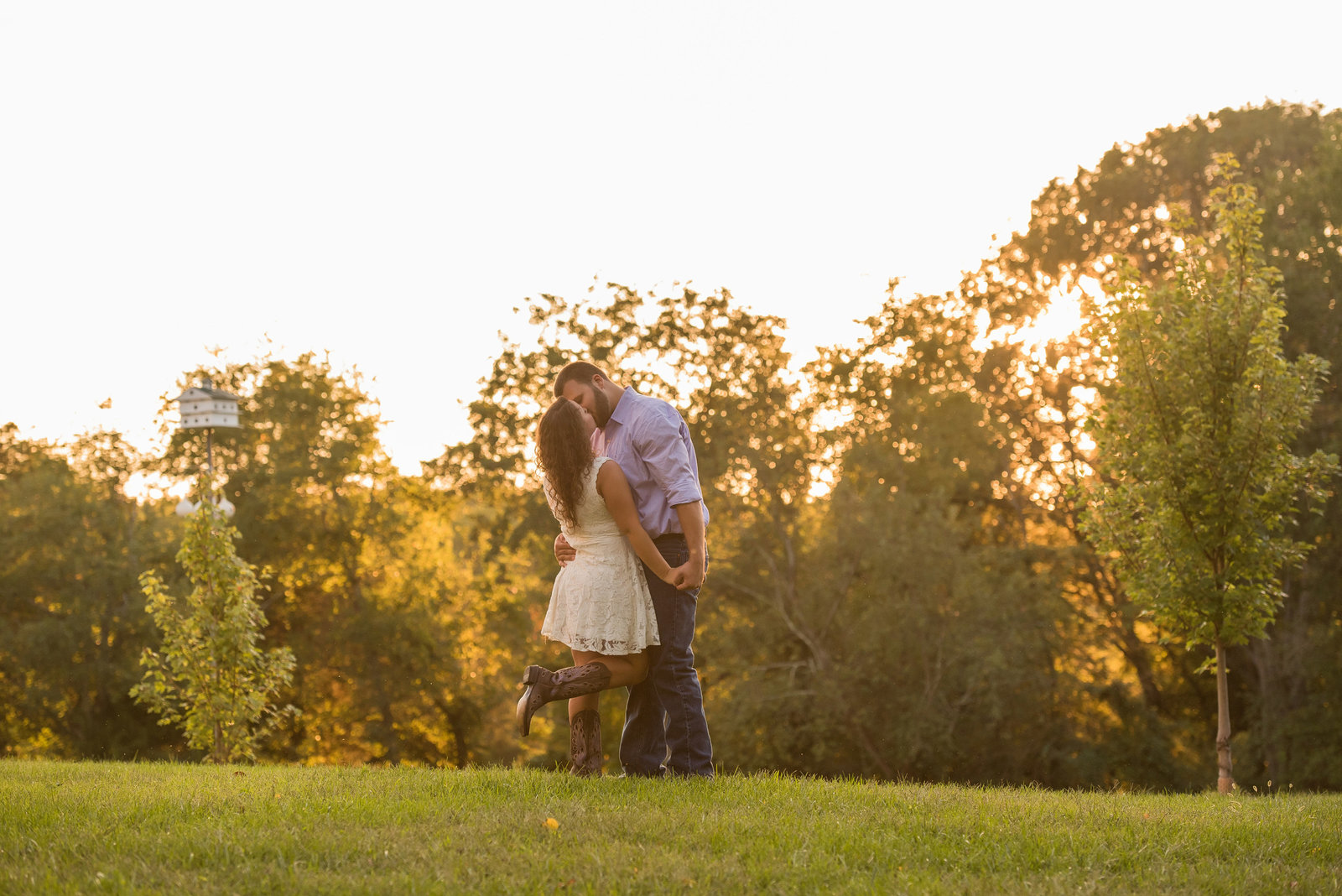 NJ_Rustic_Engagement_Photography155