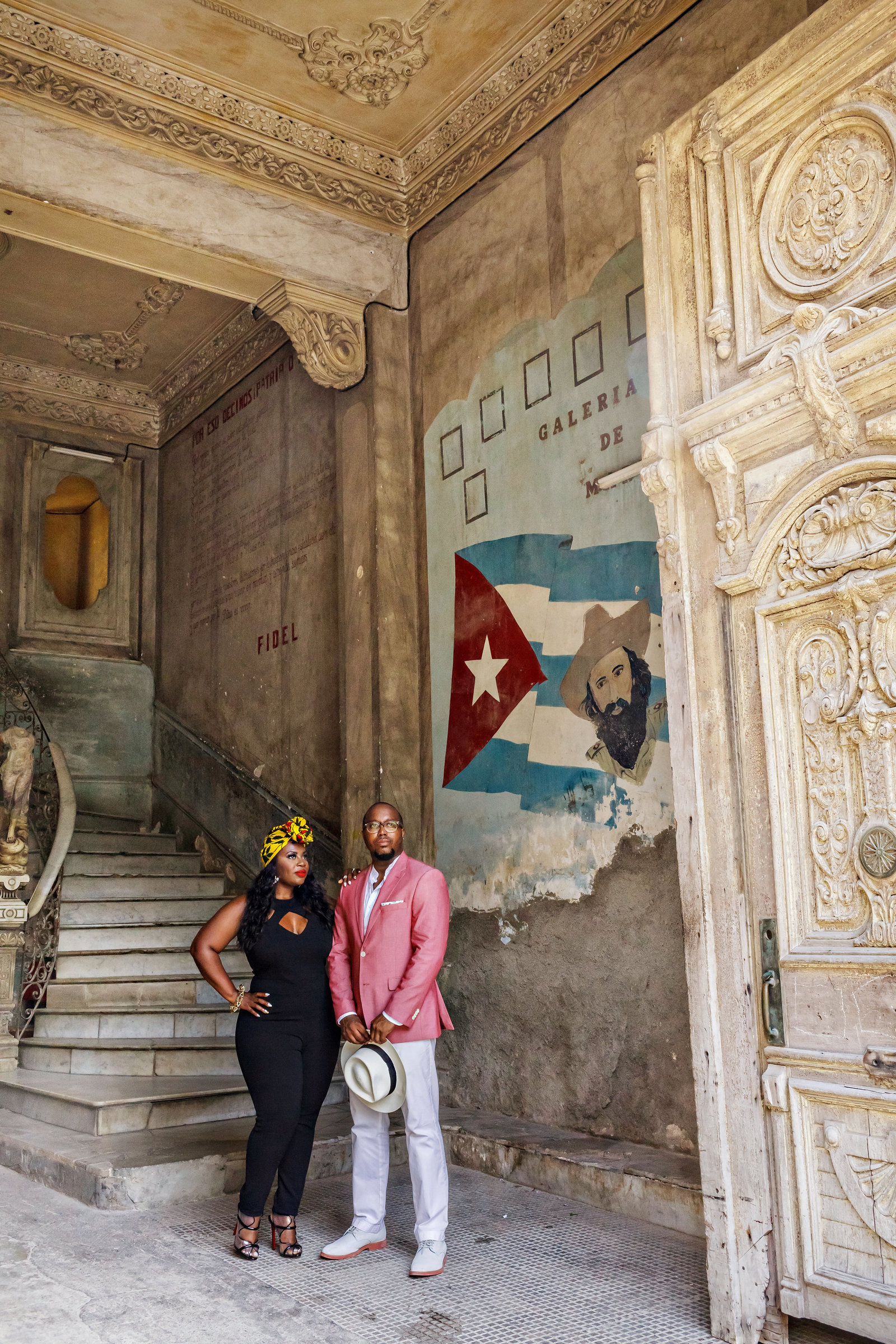 AmyAnaiz_Makini_Regal_Destination_Engagement_Havana_Cuba_069