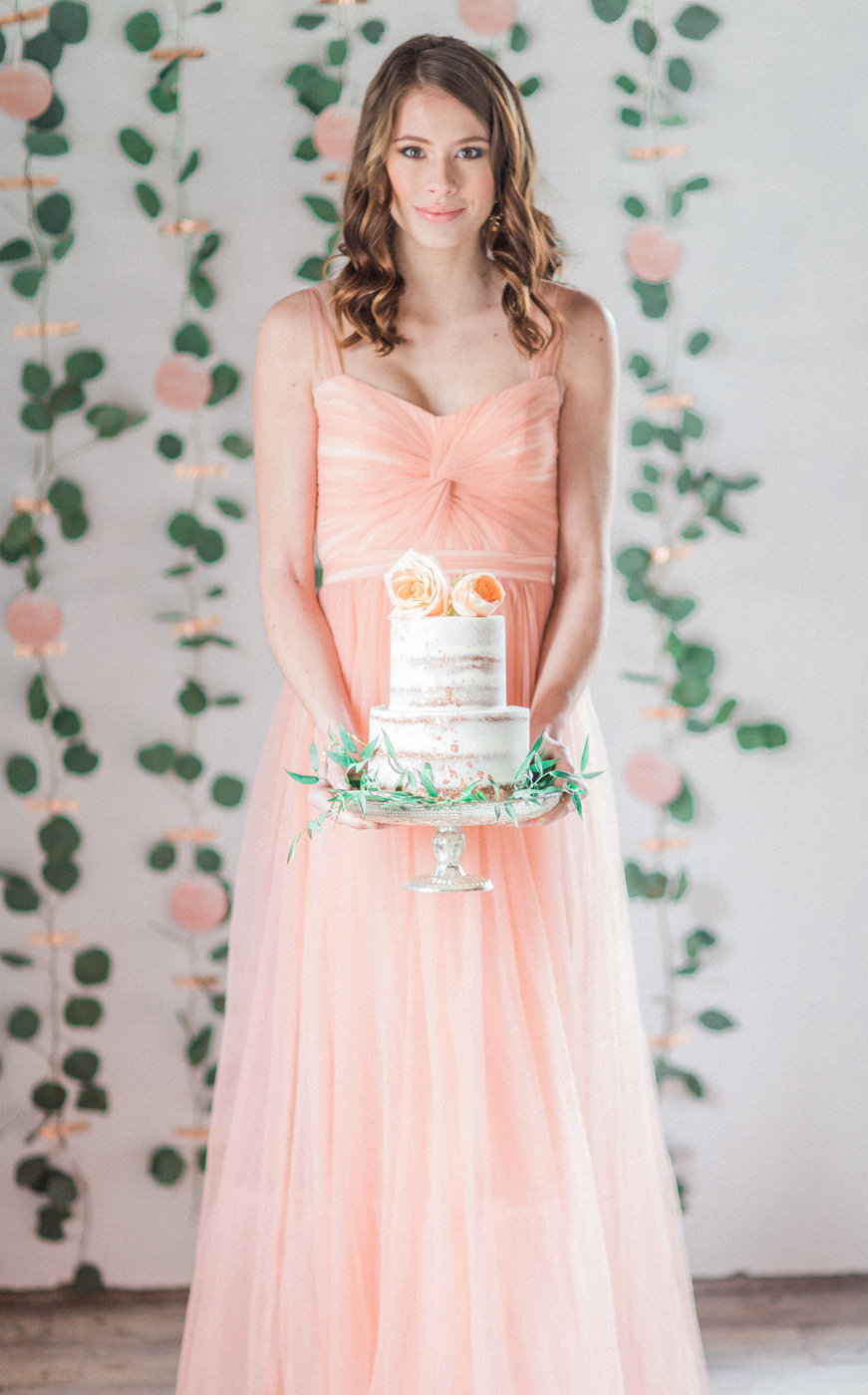 Peach Styled Shoot Editorial-Peach Styled Shoot Editorial-0080 (1)