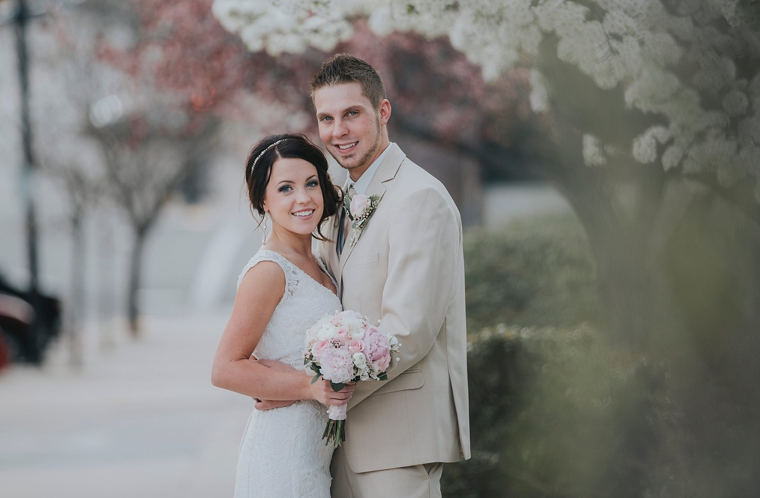 Salt Lake City Utah Wedding Portrait Photographer Wish Photography_0544