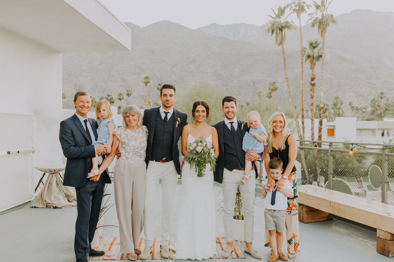 Brianna Broyles_Palm Springs Wedding Photographer_Ace Hotel Wedding_Ace Hotel Palm Springs-60