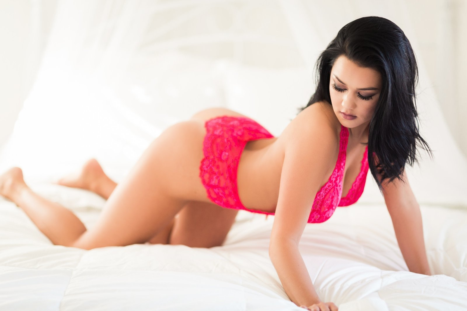 i-virginia-beach-boudoir-photographer_1537