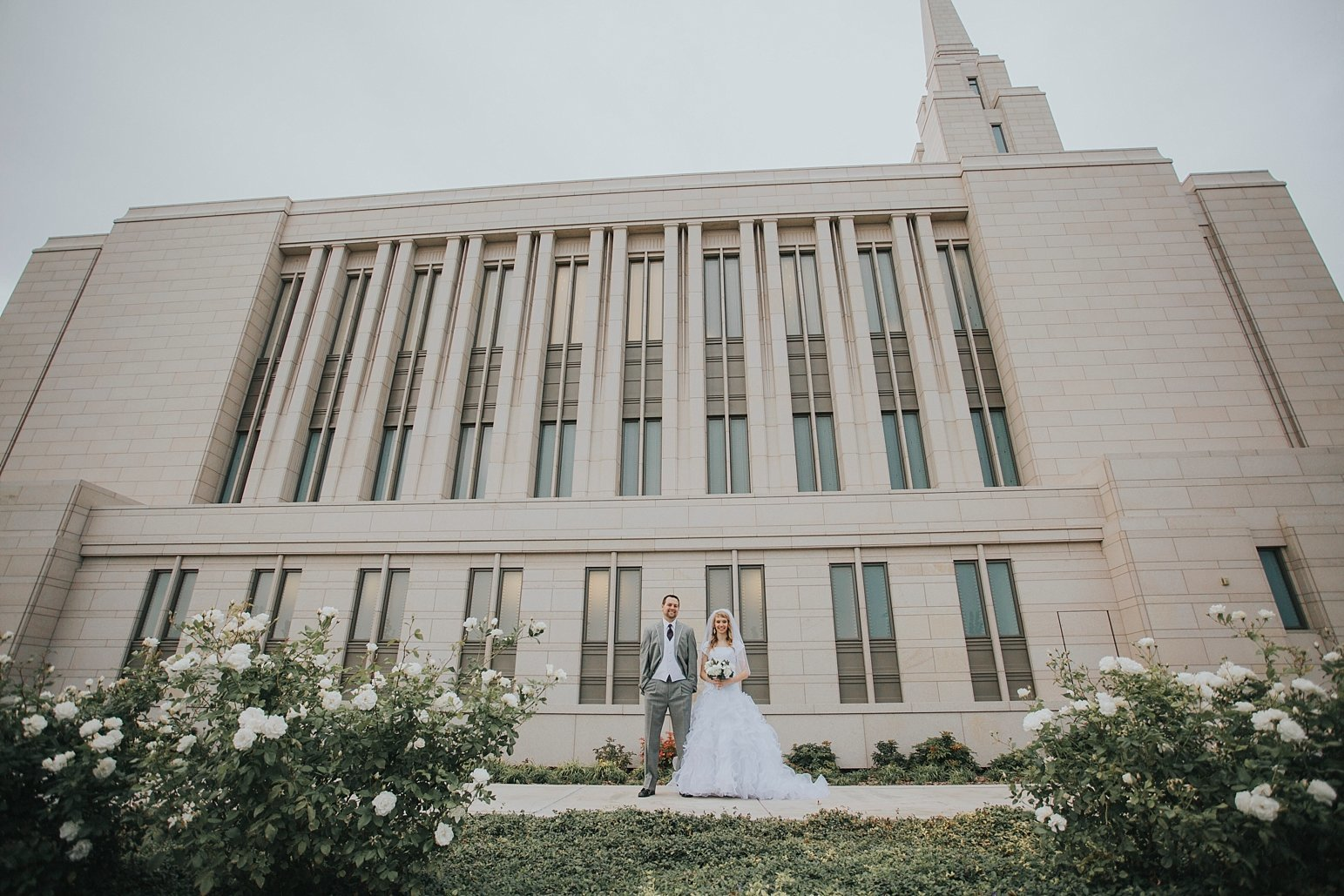Salt Lake City Utah Wedding Portrait Photographer Wish Photography_0519