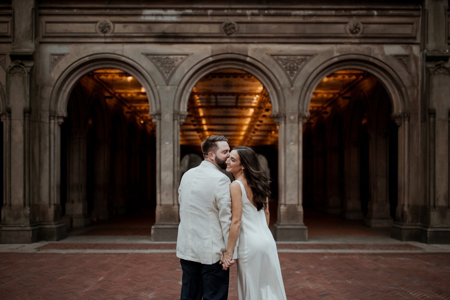 Kansas City Salt Lake City Destination Wedding Photographer_0165