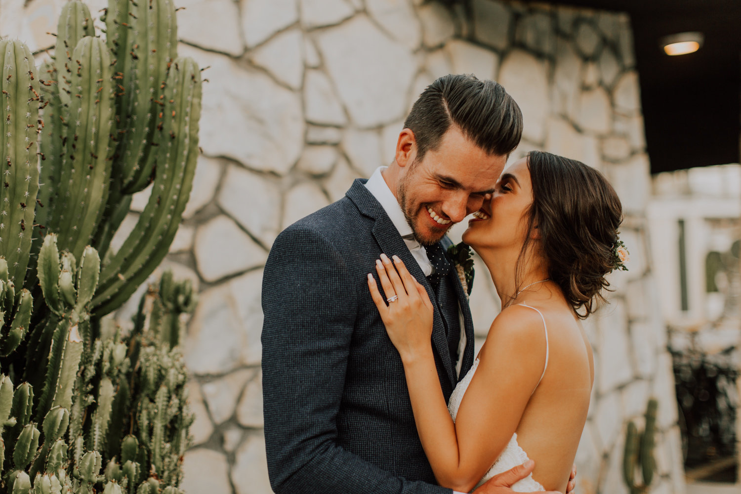 Brianna Broyles_Palm Springs Wedding Photographer_Ace Hotel Wedding_Ace Hotel Palm Springs-72