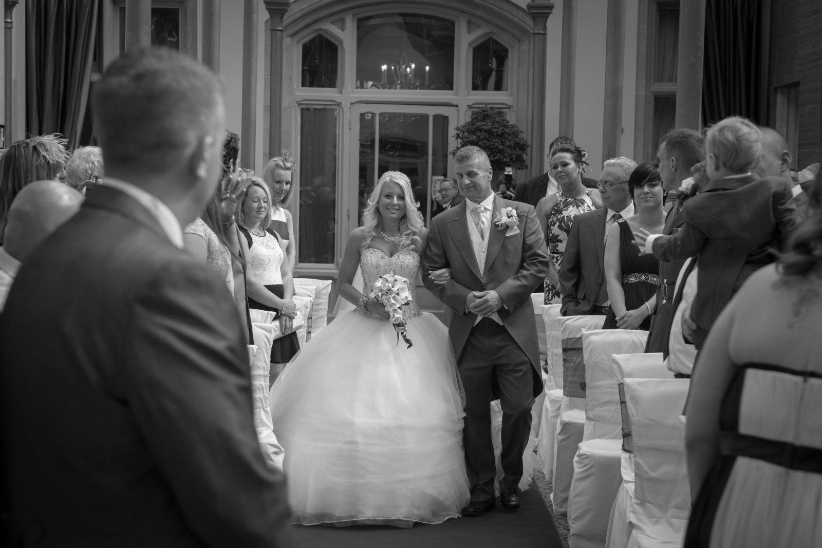 south shields wedding photographer