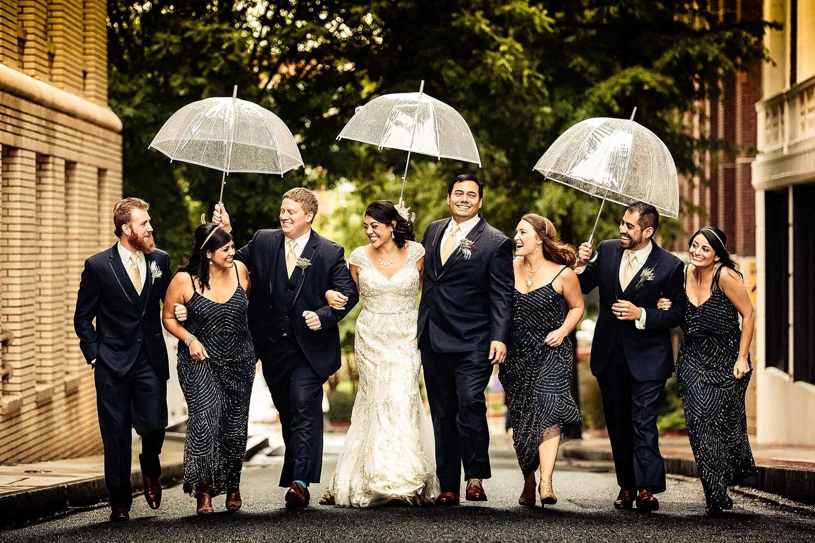Greenville-Poinsett-hotel-Wedding-Party-Wedding-Photographers-in-Charleston-SC-Fia-Forever-Photography