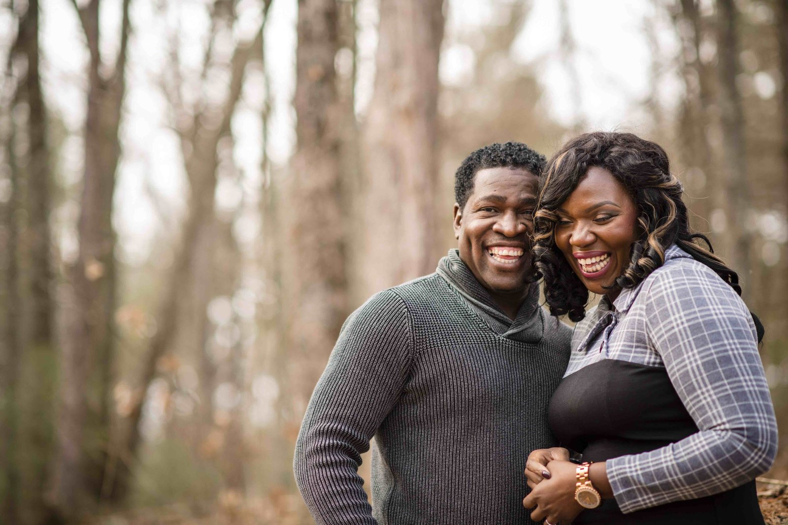 06 winter engagement session for mansion at bald hill wedding woodstock ctjpg
