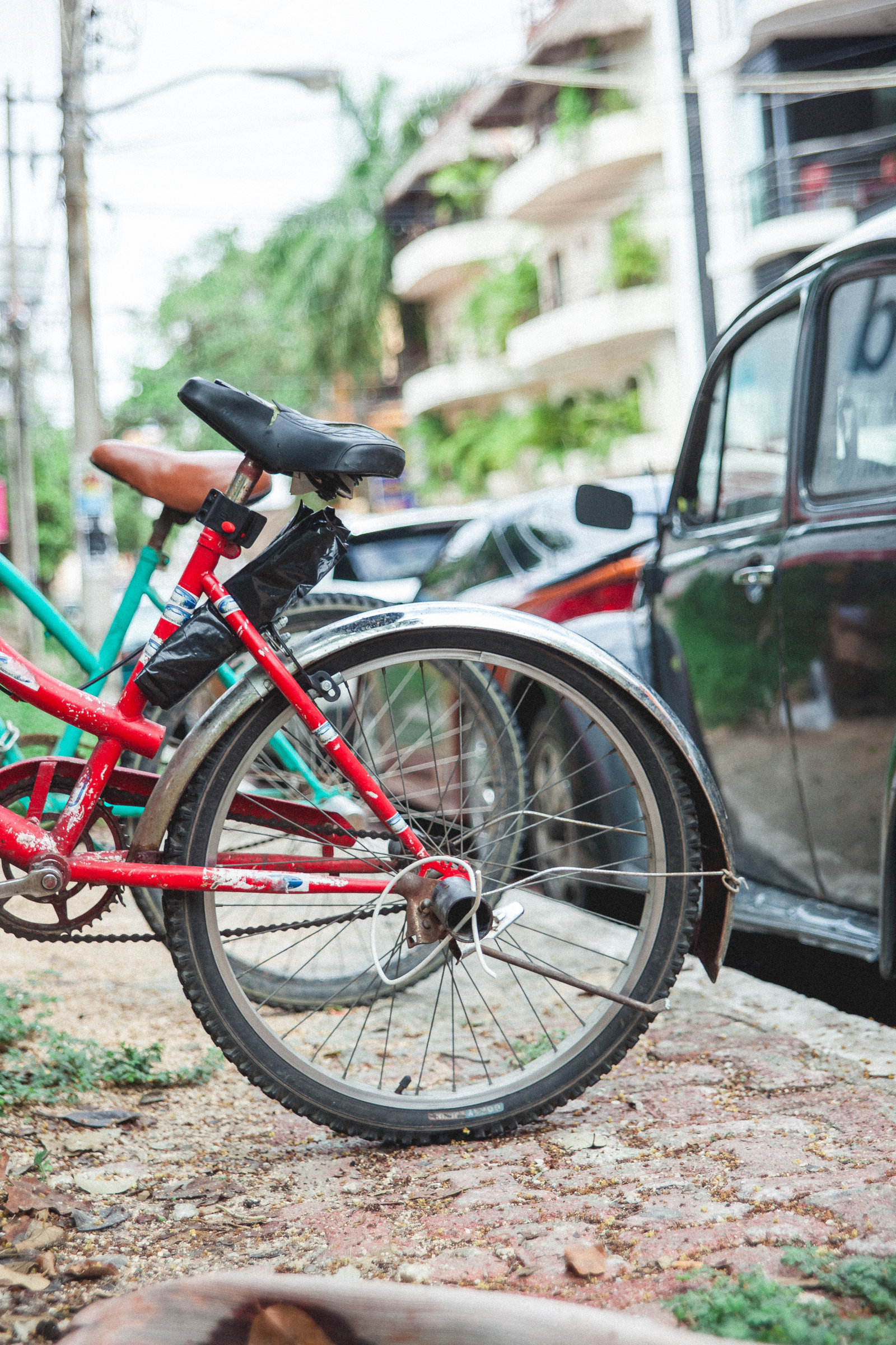 DiBlasio Photo-Mexico-9925