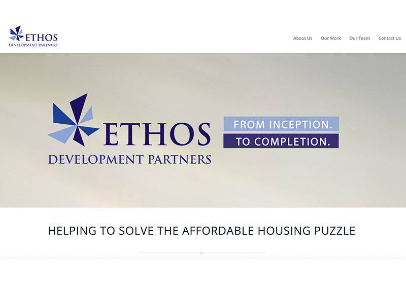 ethos1_for_web