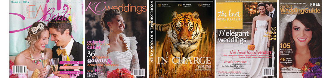 Magazine_007