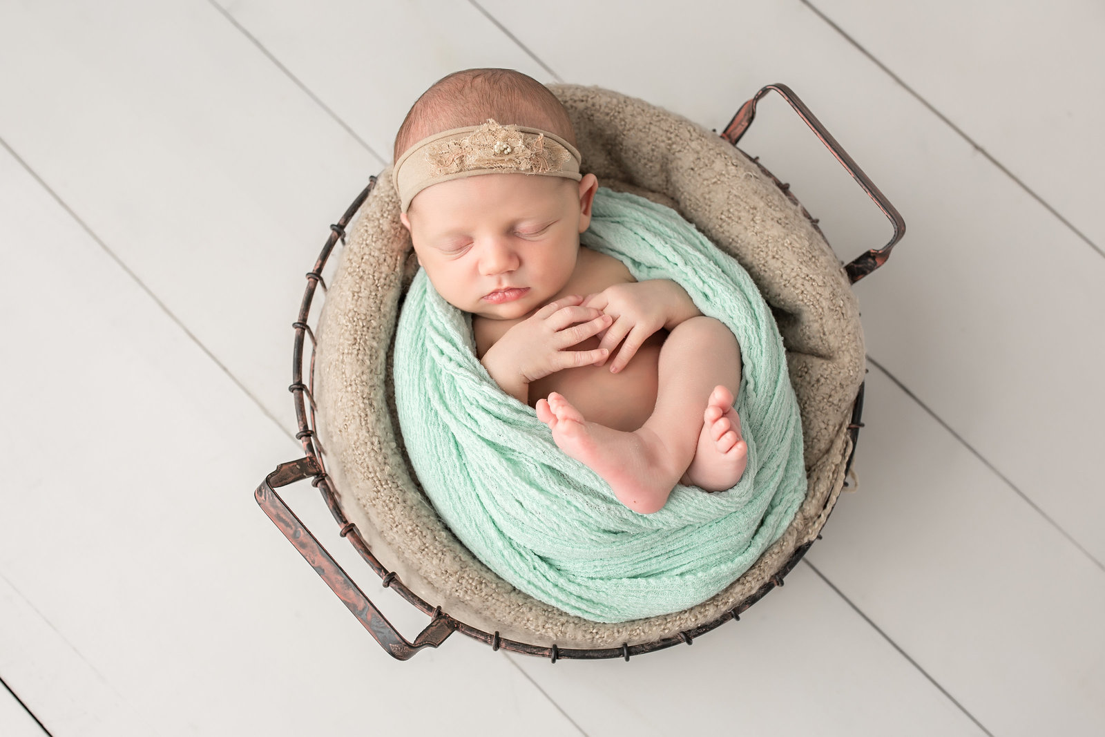 NJ-Newborn-Photographers-Idalia-Photography-2015-114