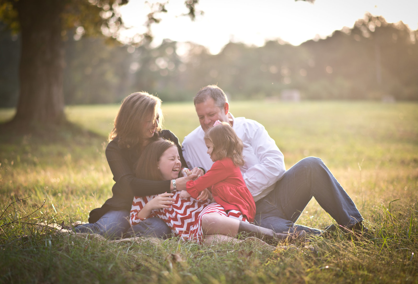 family photographer atlanta-3