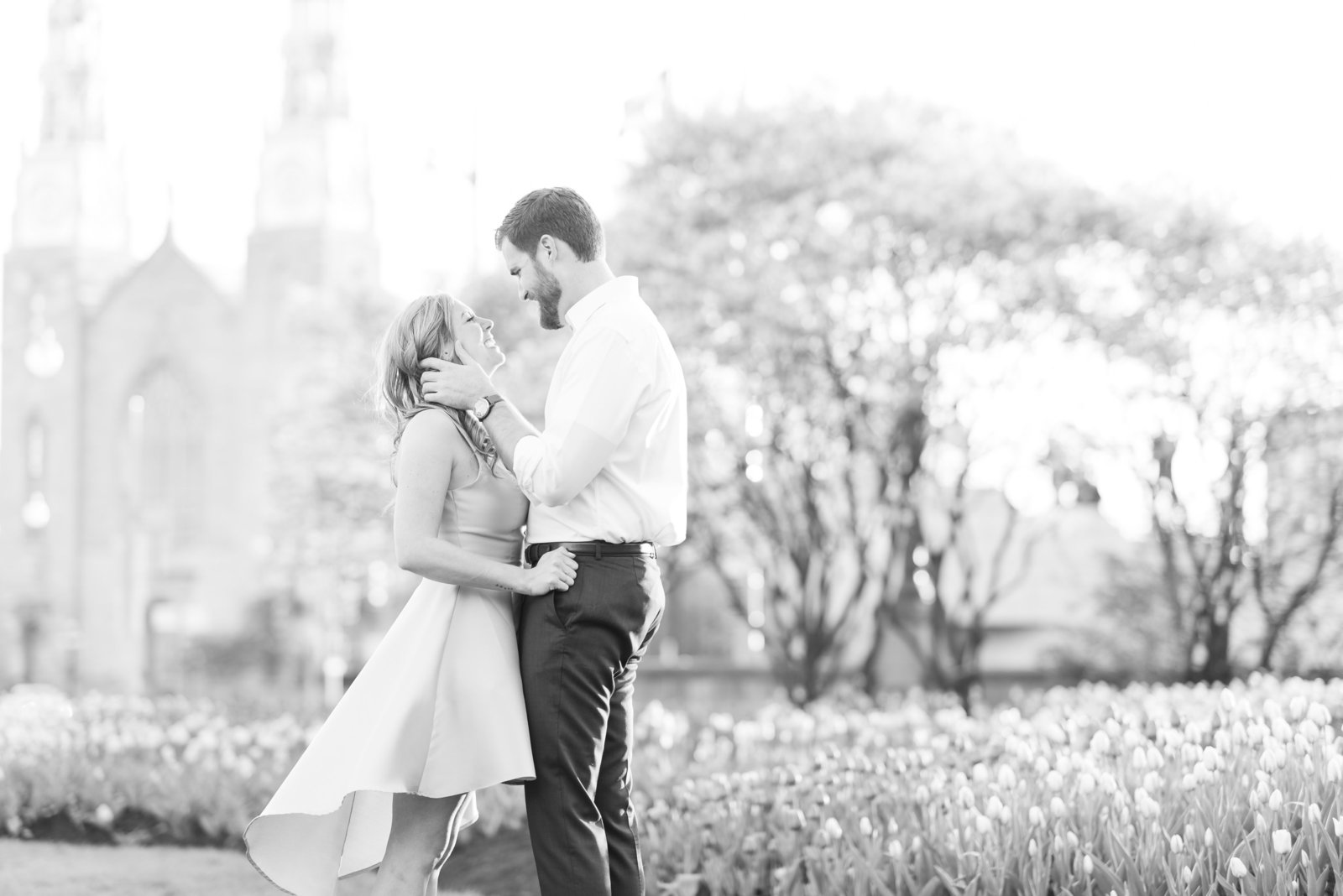 Spring-Engagement-Photos-Ottawa-050216