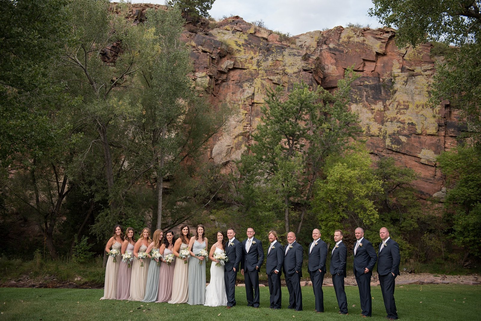 Elizabeth Ann Photography, Denver Wedding Photographer, Fine Art Wedding_2557