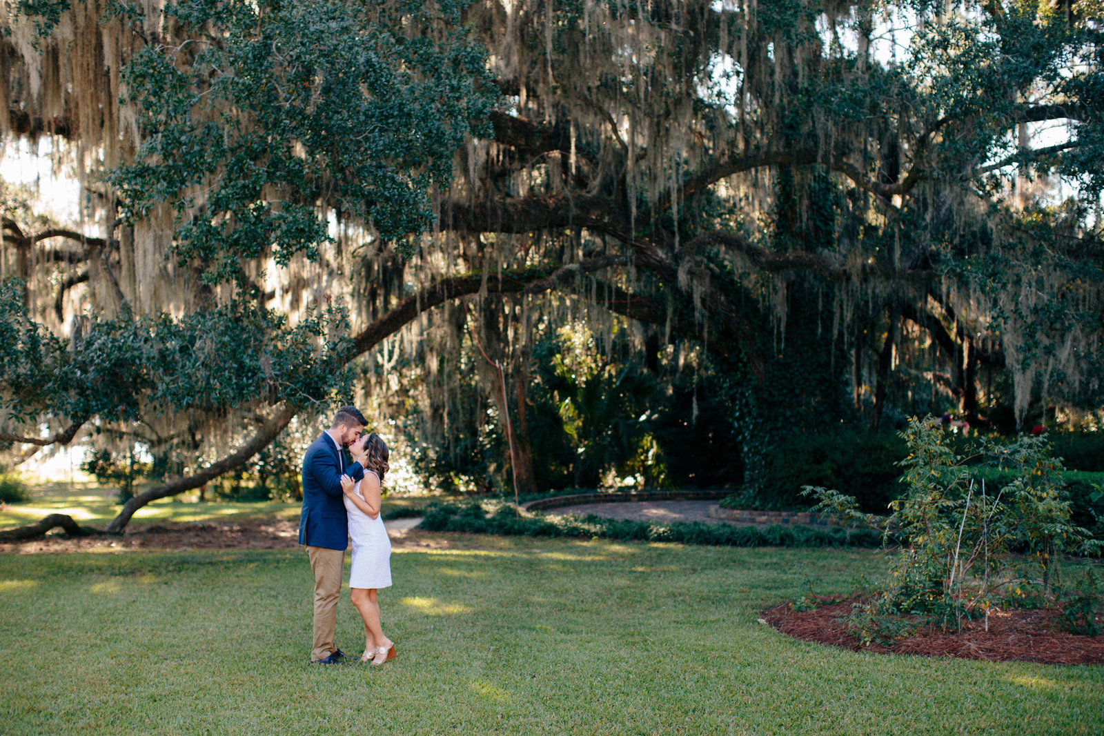 AisPortraits-Engagement-Sam-Sean-Tallahassee-45