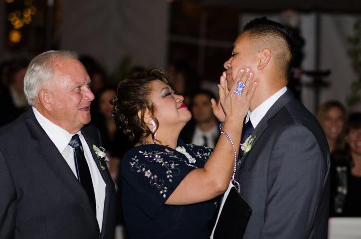 Wedding in Laguna CA (47 of 85)
