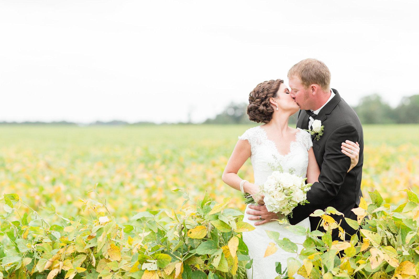 Jen Will Married-0275