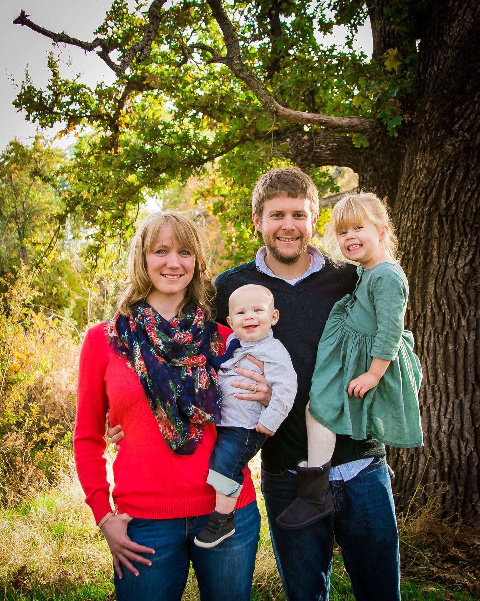 Families_Haight Family, 2015-131