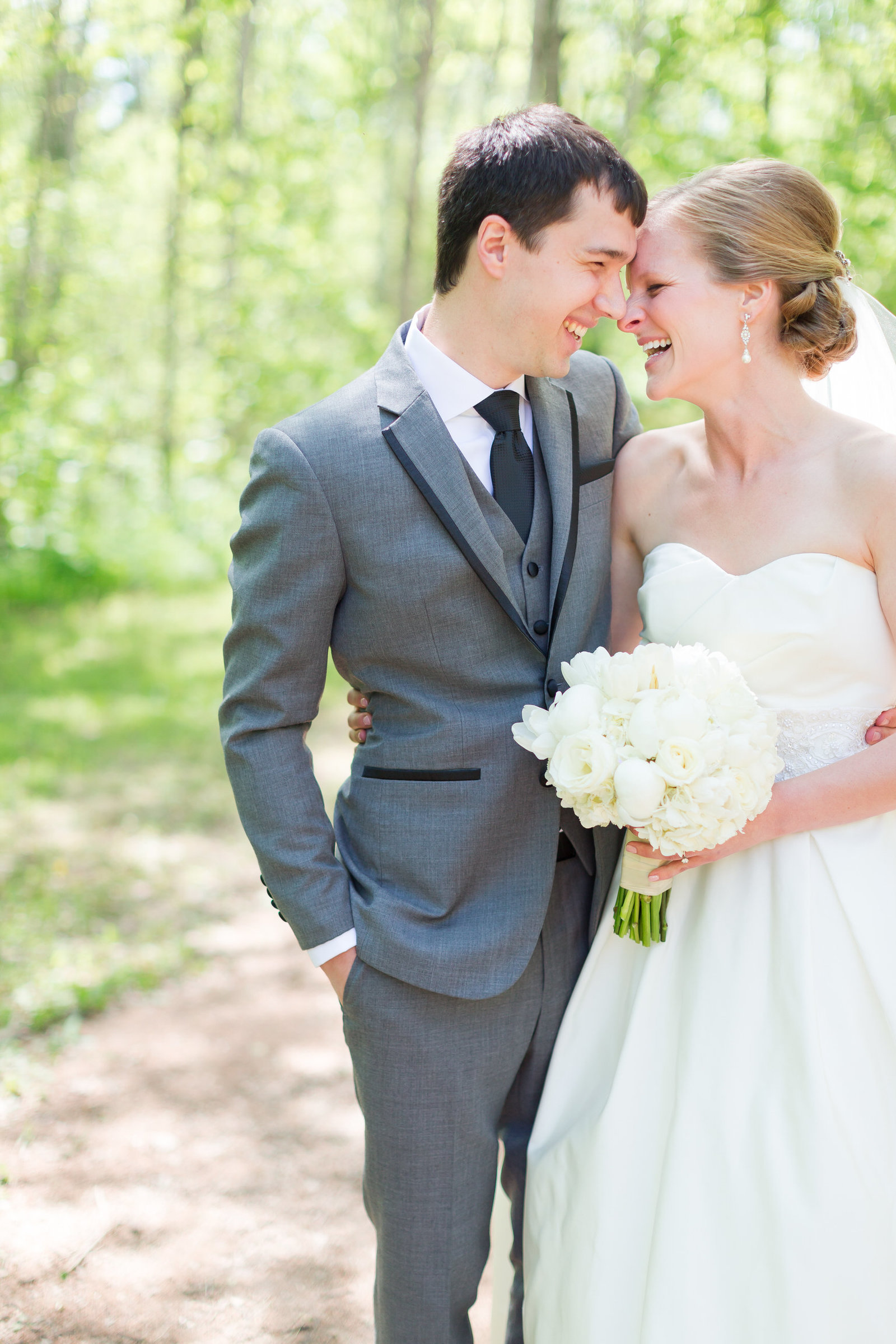 Maison Meredith Photography Wisconsin Wedding Photographer 048