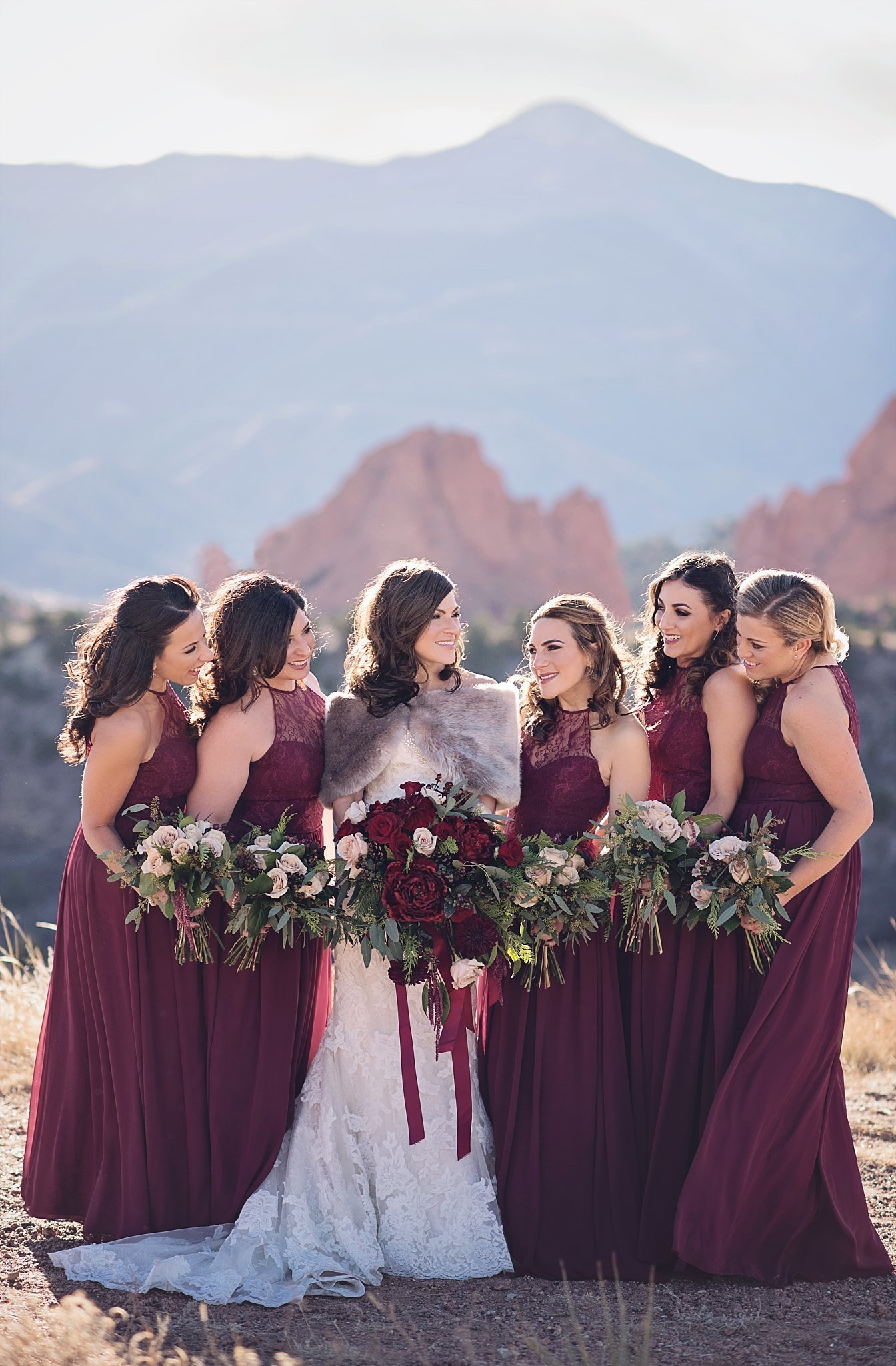 Elizabeth Ann Photography, Denver Wedding Photographer_2607