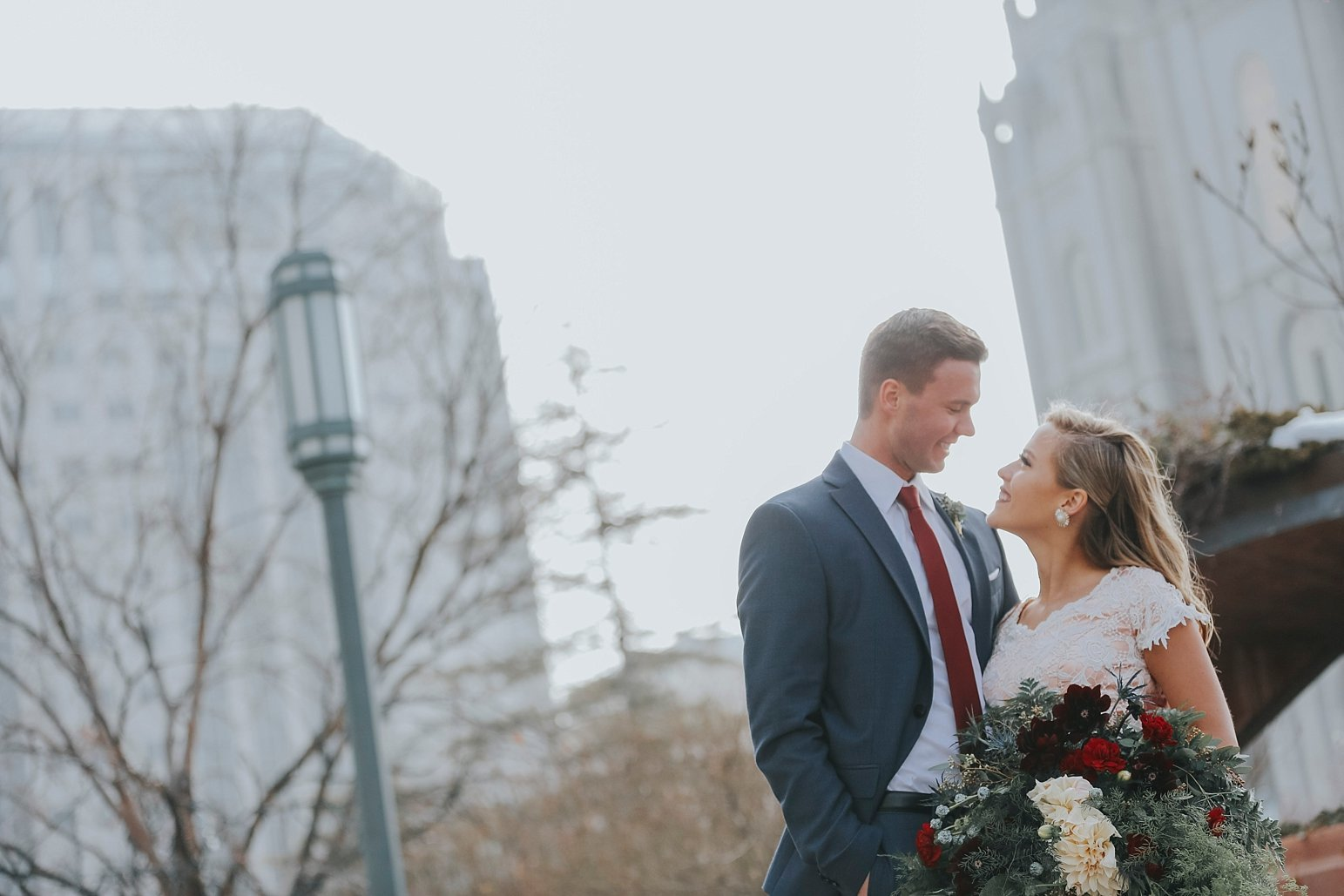 Salt Lake City Utah Wedding Portrait Photographer Wish Photography_0632