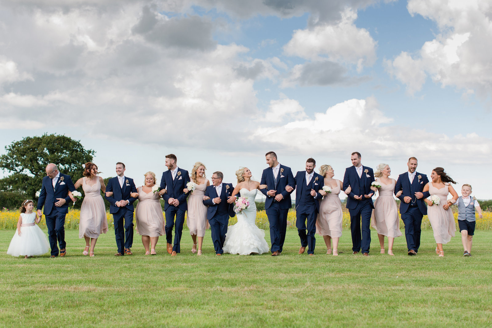 adorlee-0357-southend-barns-wedding-photographer-chichester-west-sussex