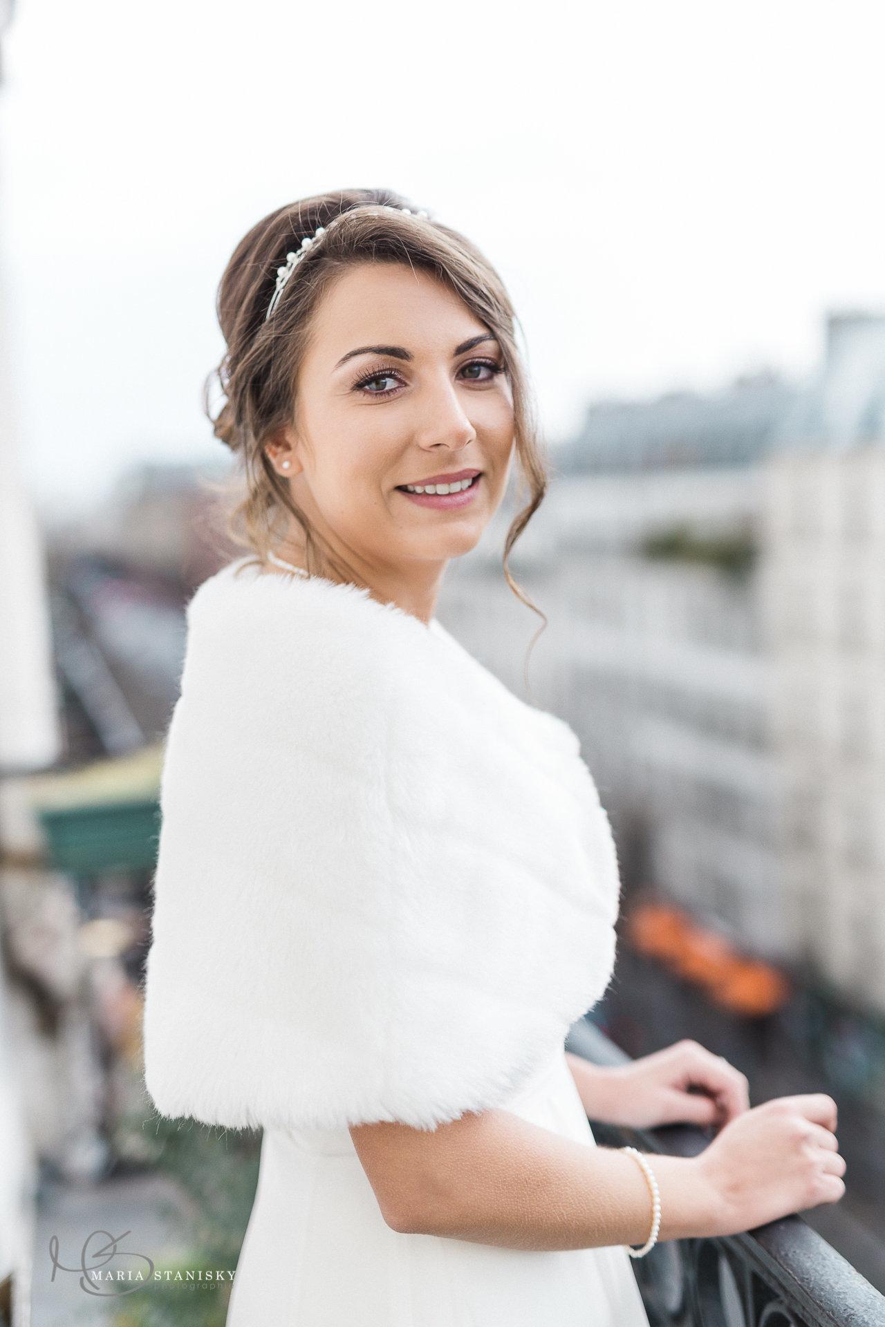 Portrait-Mariée-Claire-0023