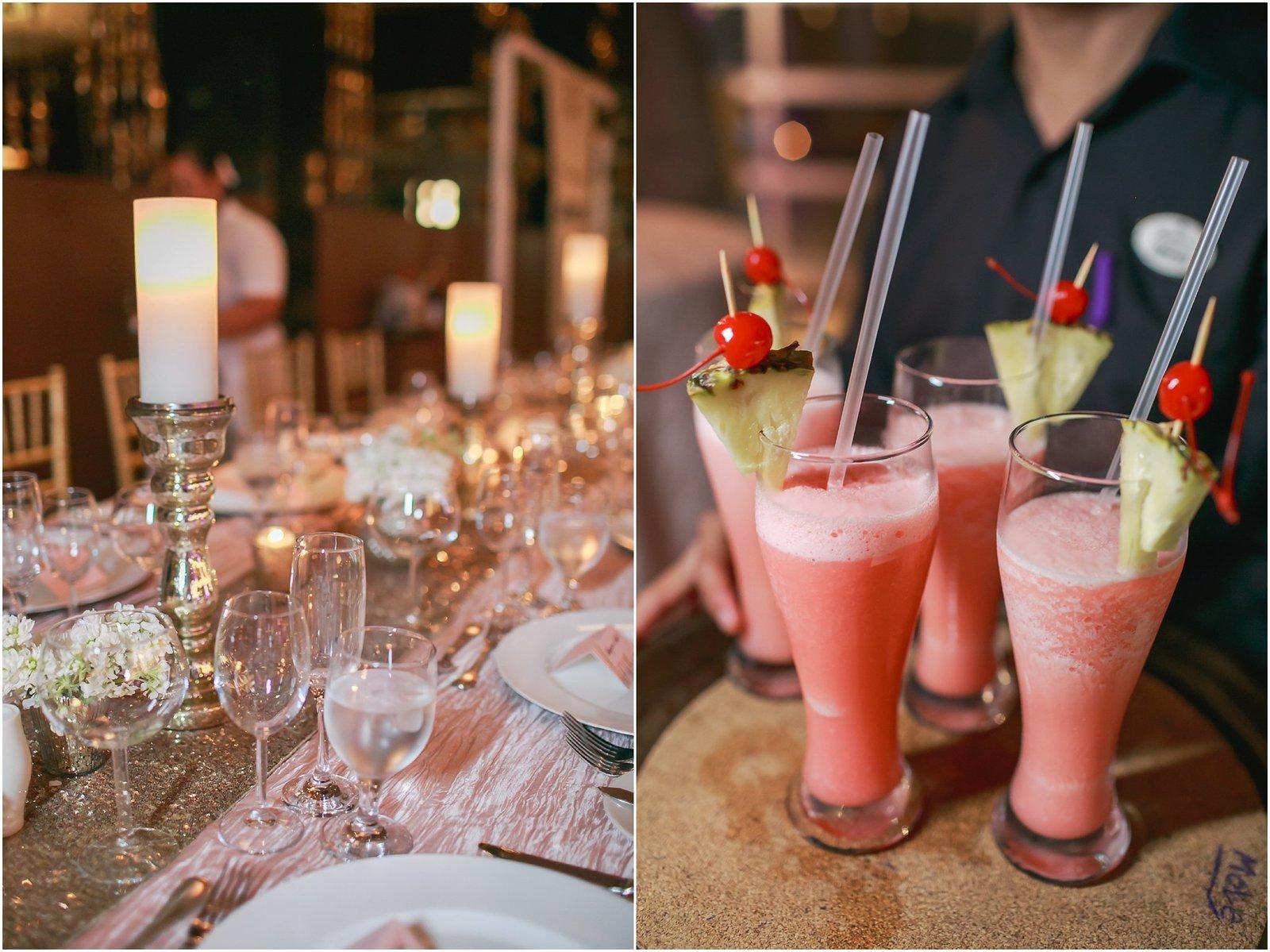destination-wedding-photographers-lloyd-photographers_1690