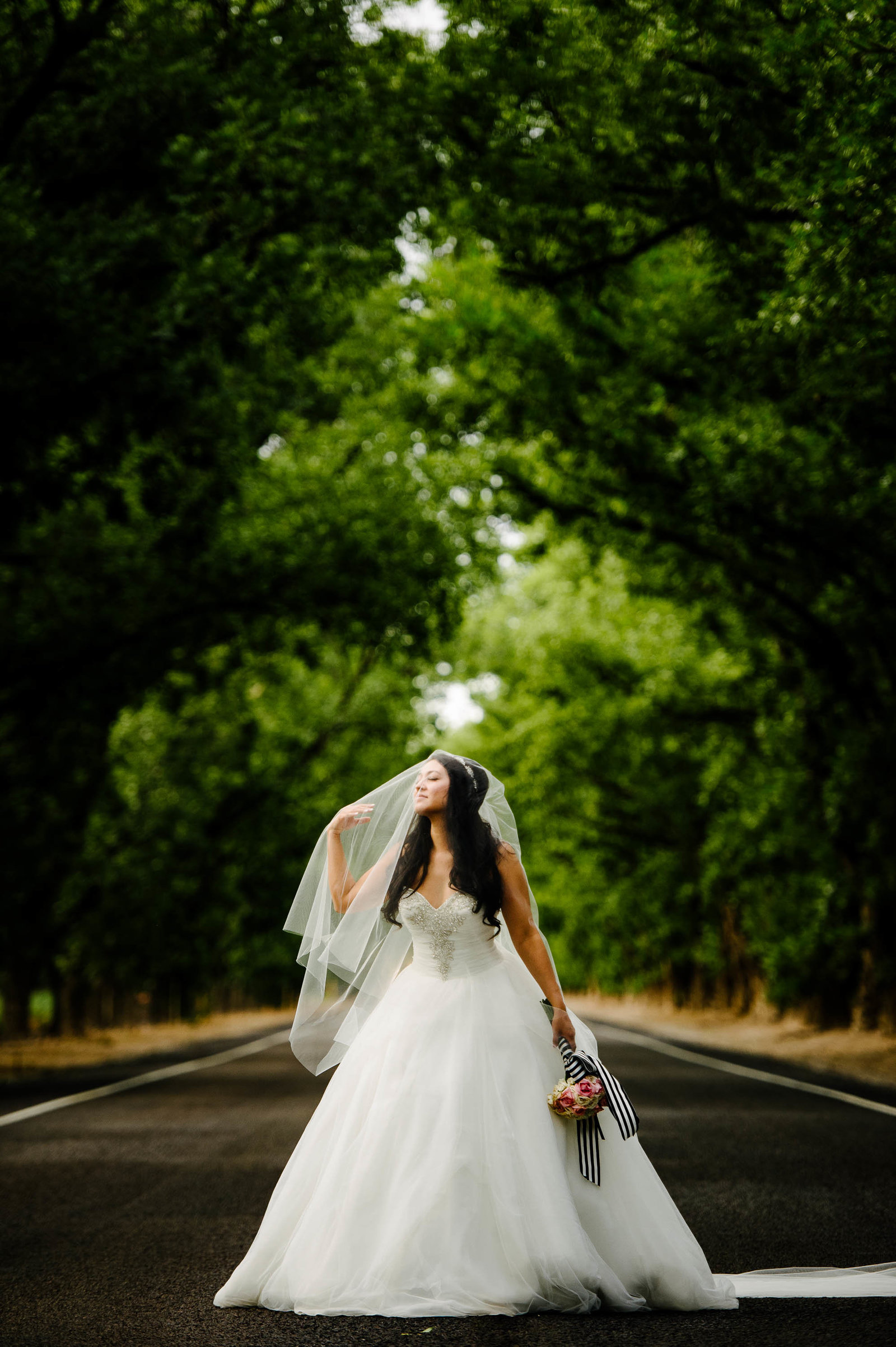 227-El-paso-wedding-photographer-El Paso Wedding Photographer_B30