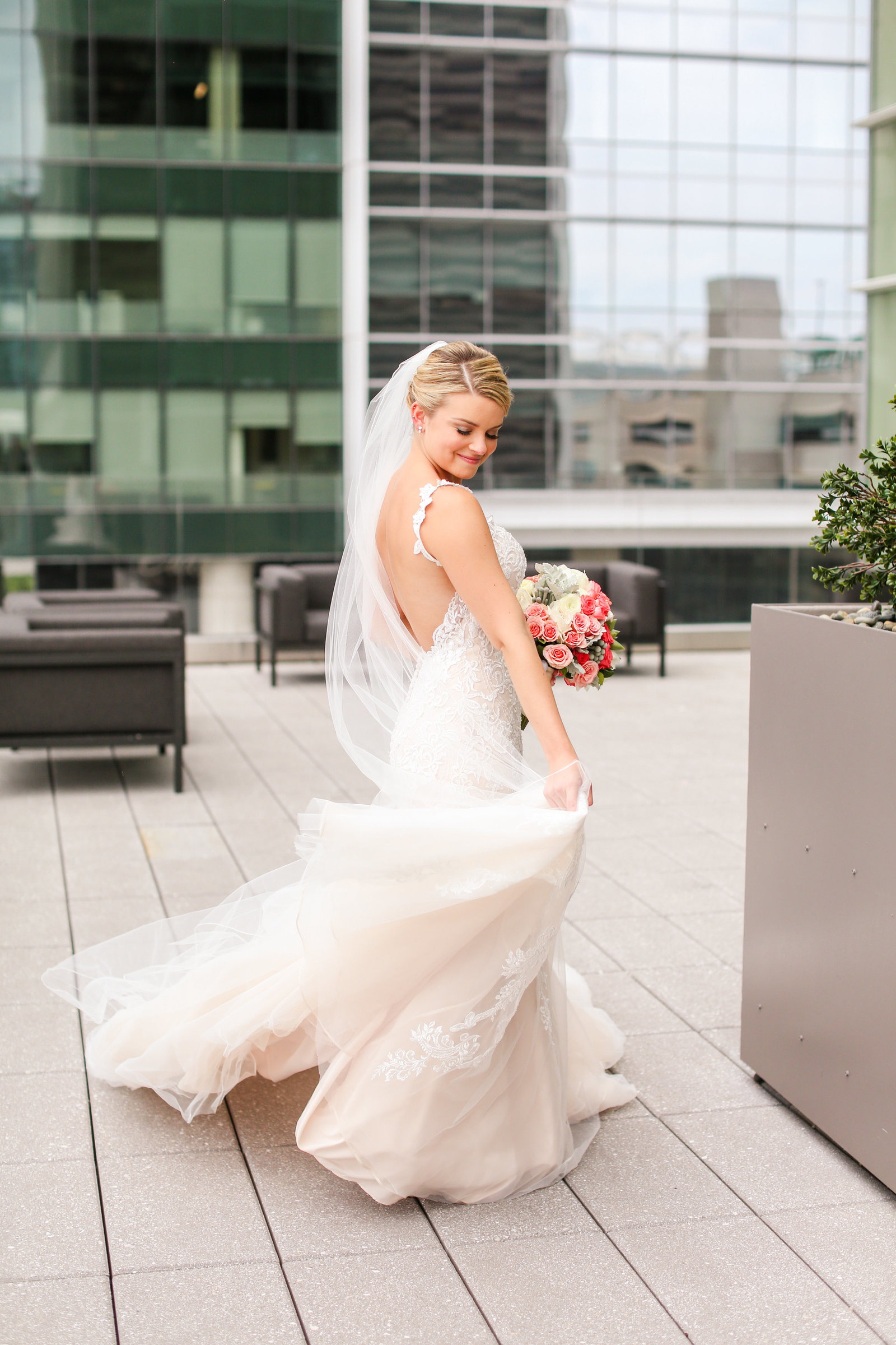 61Hyatt_Regency_Tysons_Wedding_May349 copy