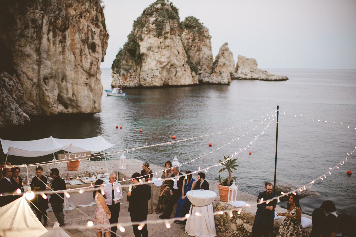 scopello_wedding_elopement
