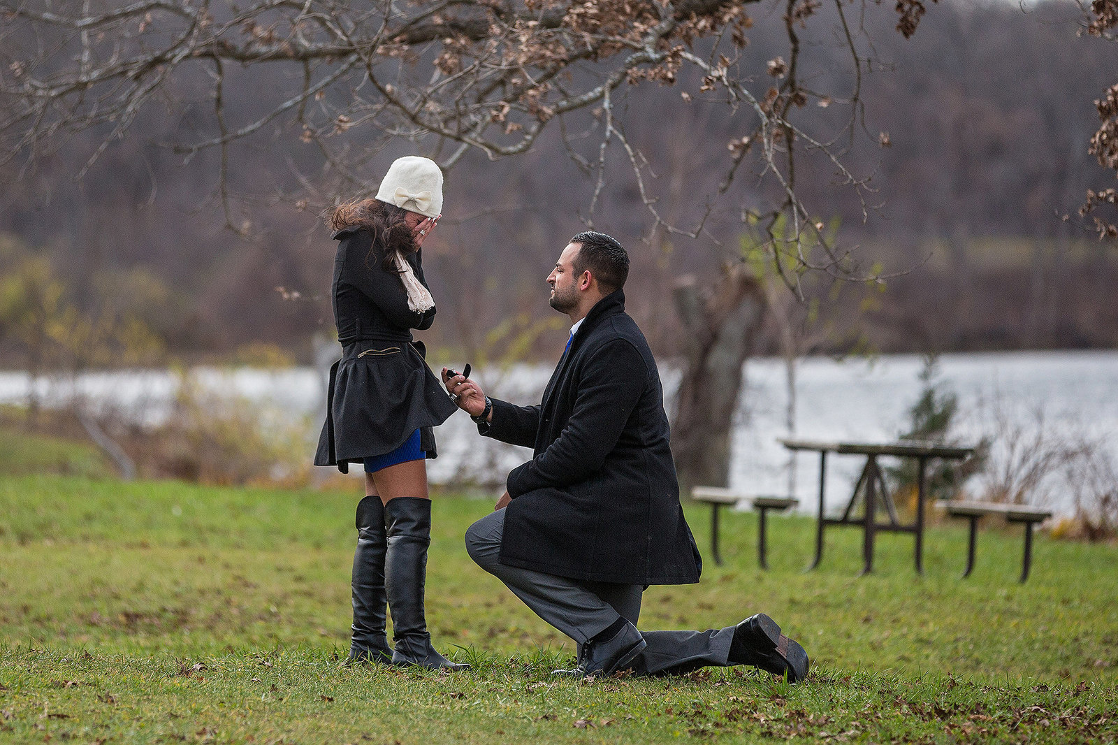Arnela and Michael Proposal-0018