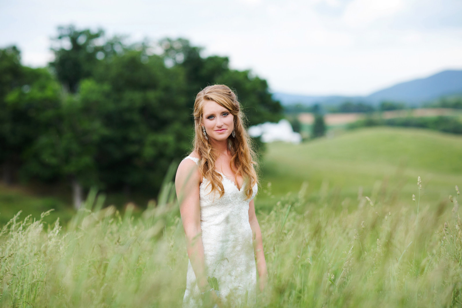 bridal portrait skyryder engagement wedding photography blacksburg roanoke charlottesville lexington radford-014