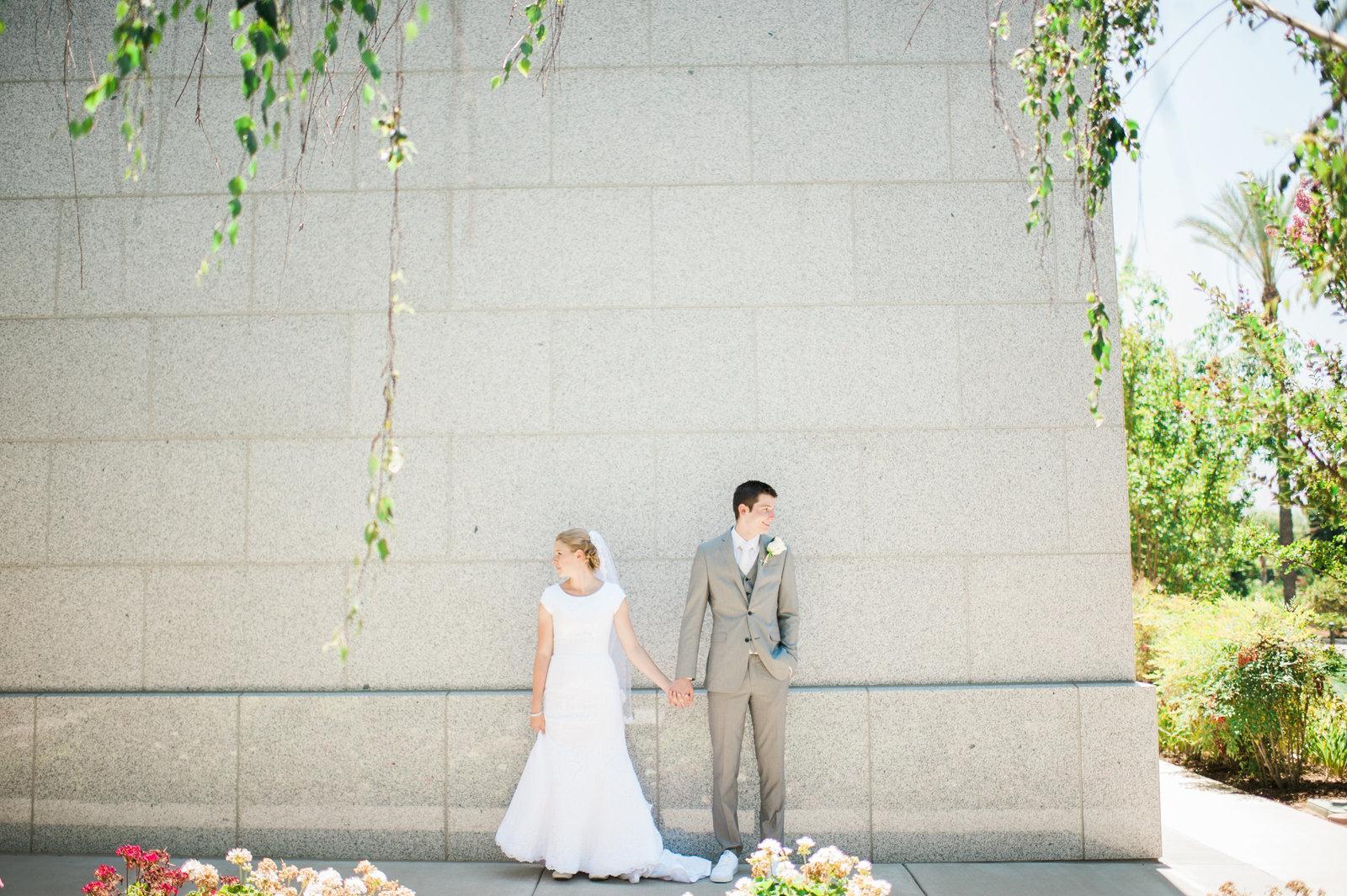 A+J_Wedding-8192