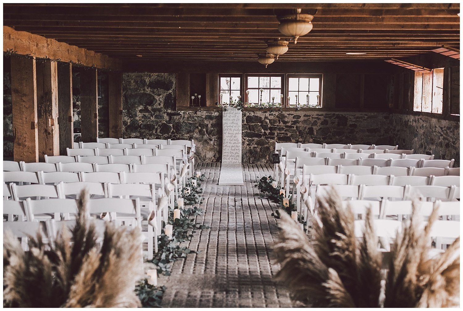 crockett-farm-wedding-whidbey-island-luma-weddings_0014