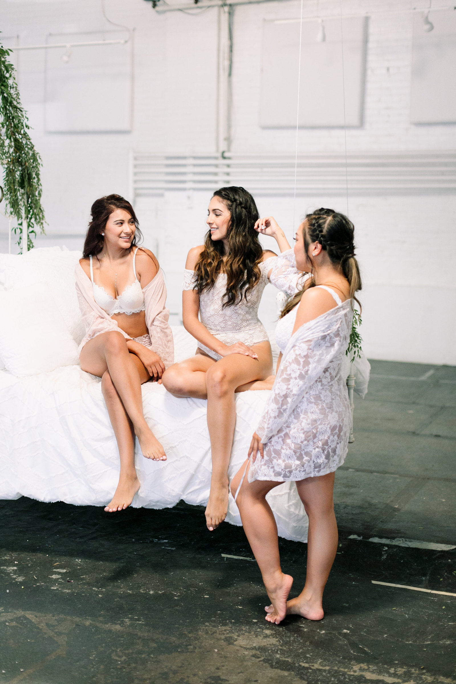 boudoir-bridal-shower-brunch-rhodeisland-boston-photography1178