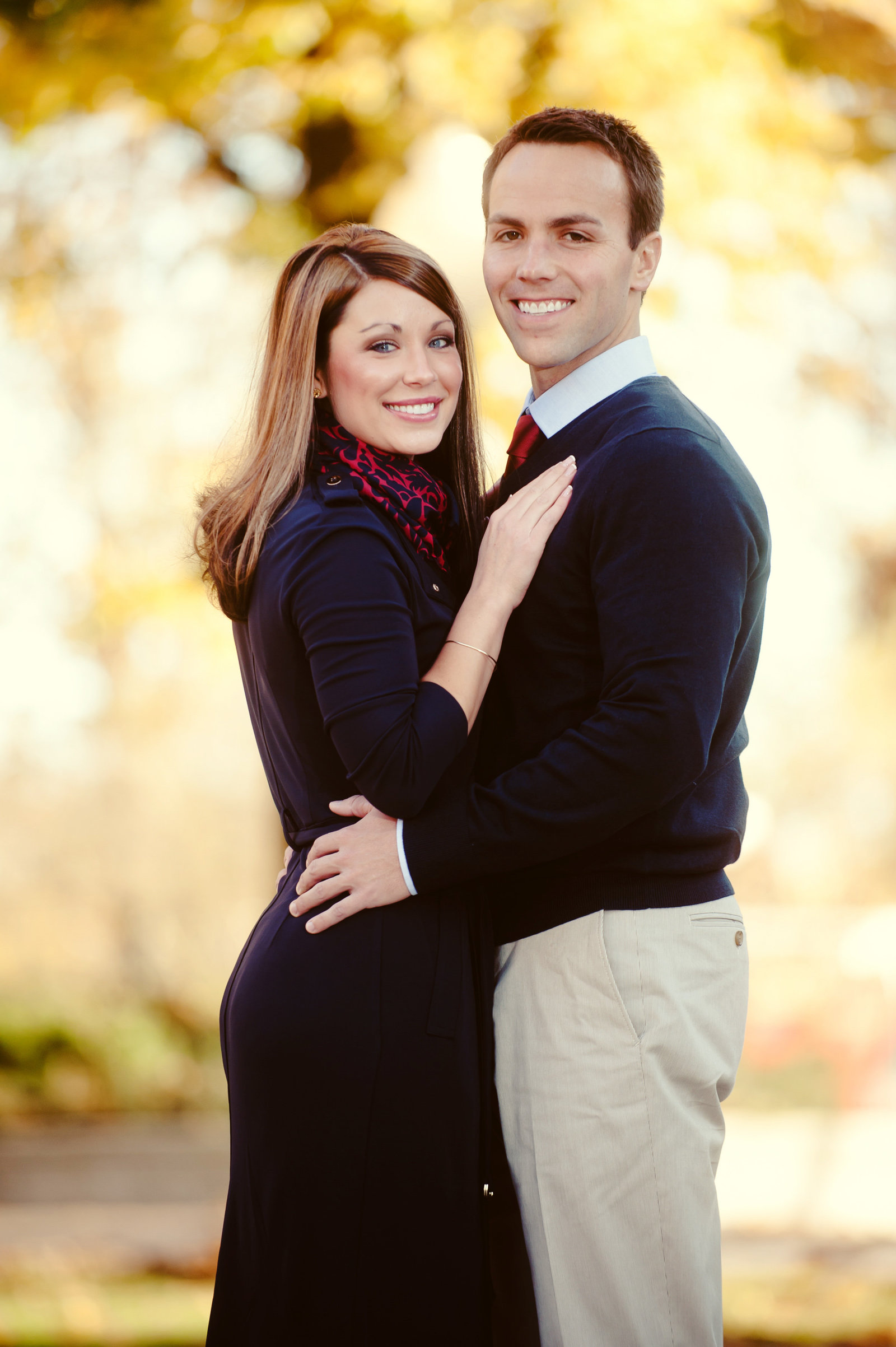 EngagementSessions-117