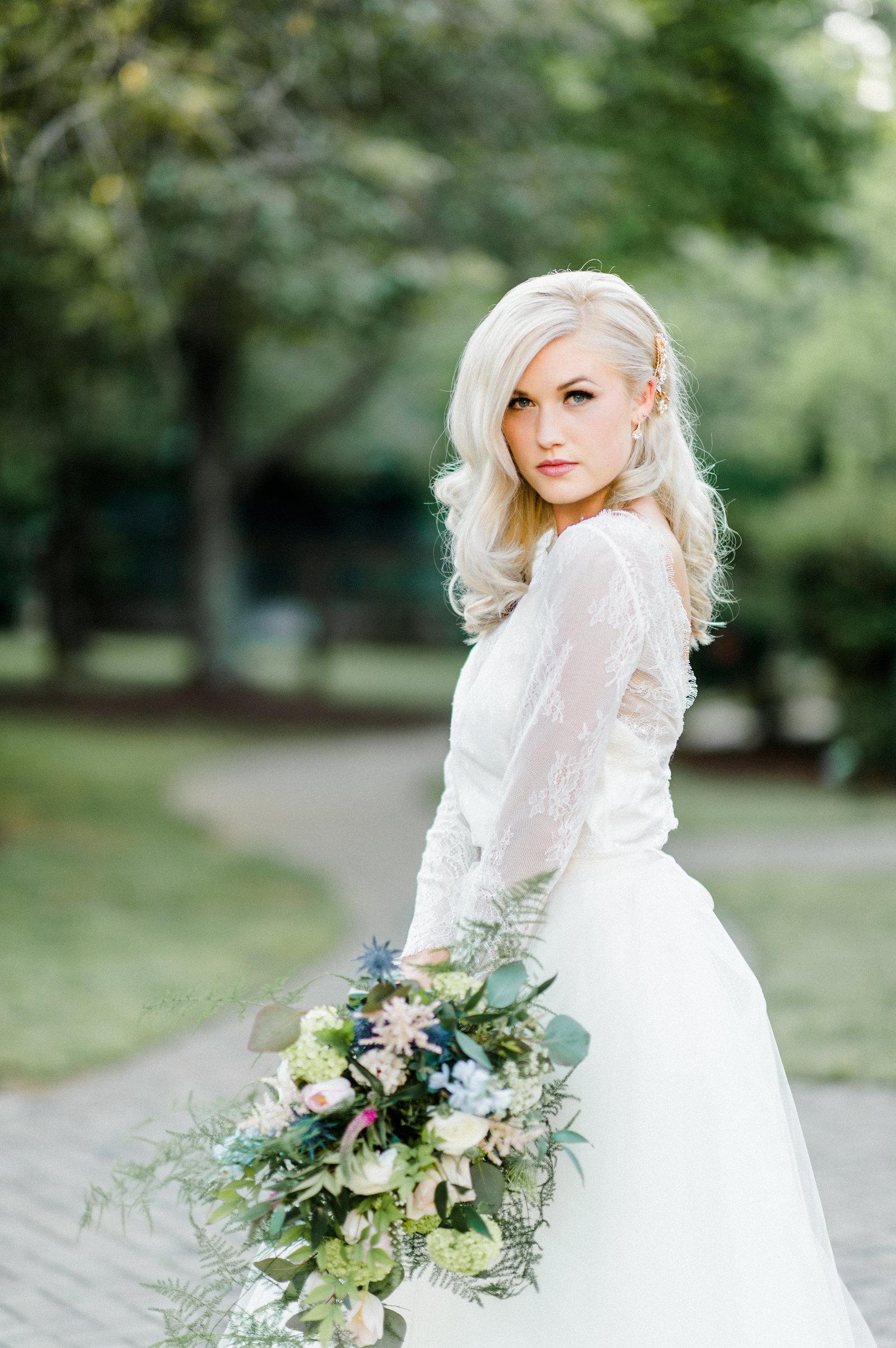 CarolineLimaPhotography_TheSutherland_Editorial_2016_248