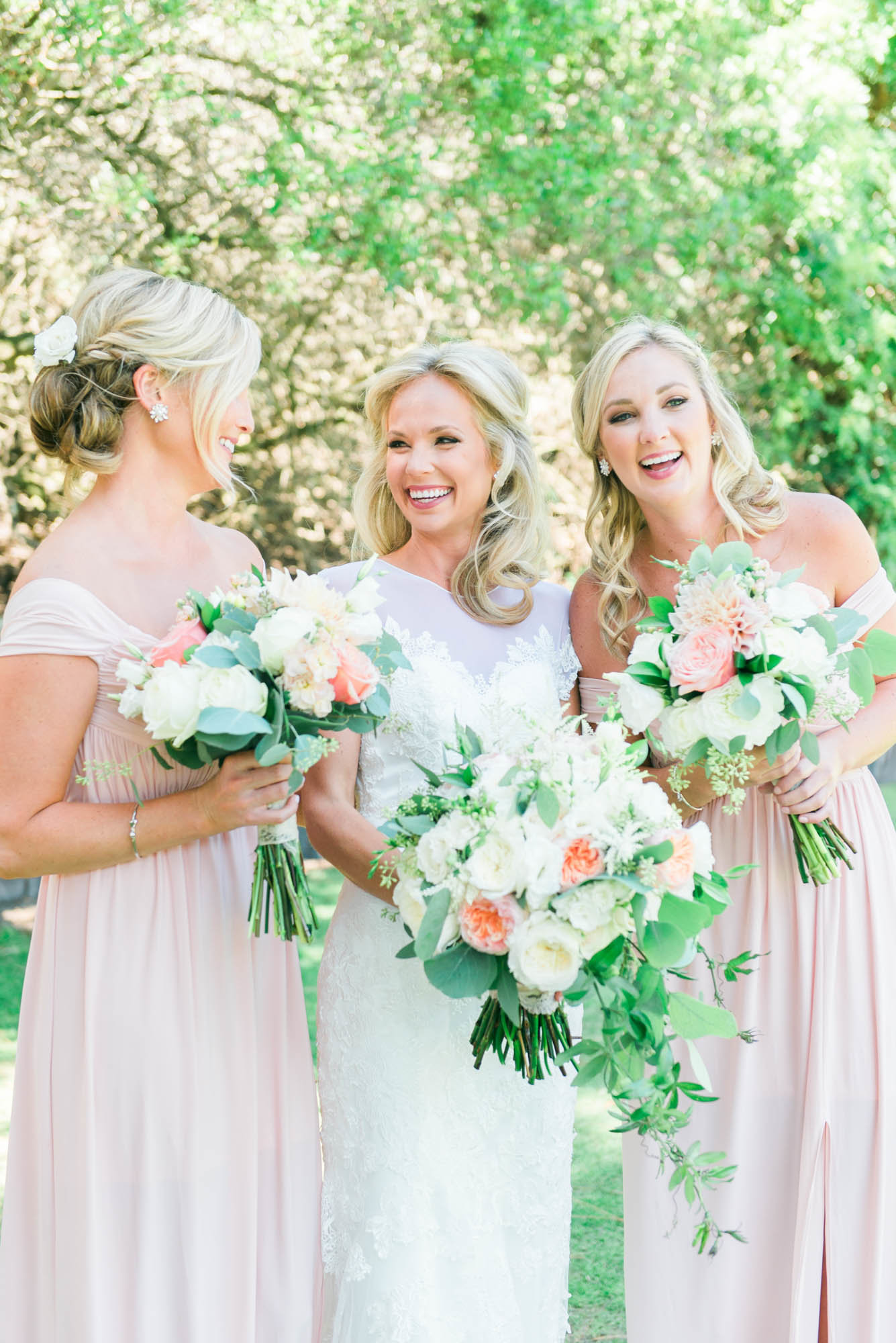 Katie Lucas The Ranch Laguna Wedding  _ Hello Blue Photo-4238