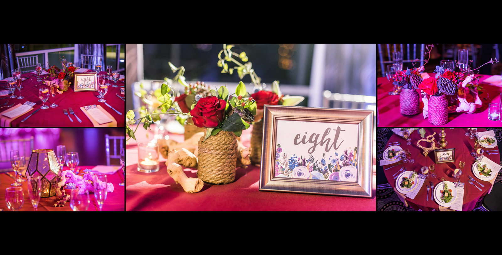 ramblewood_country_club_wedding030