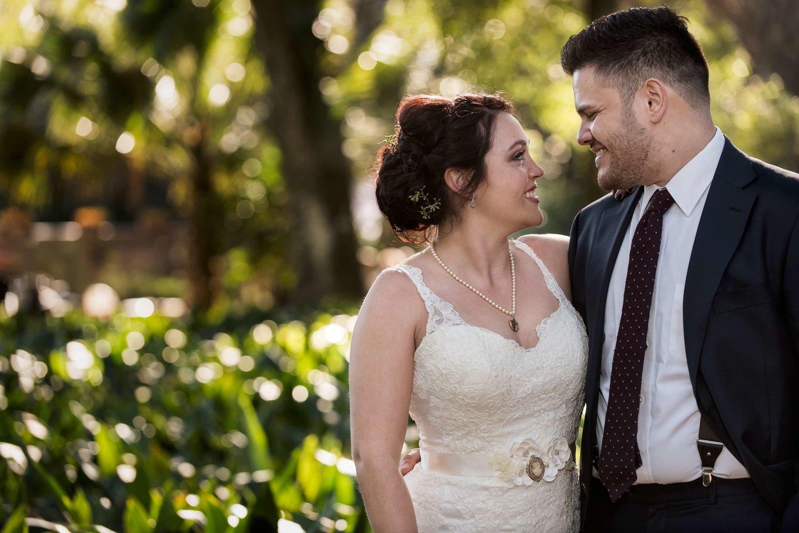 Sophias Art Photography Orlando Wedding Photographers (26)