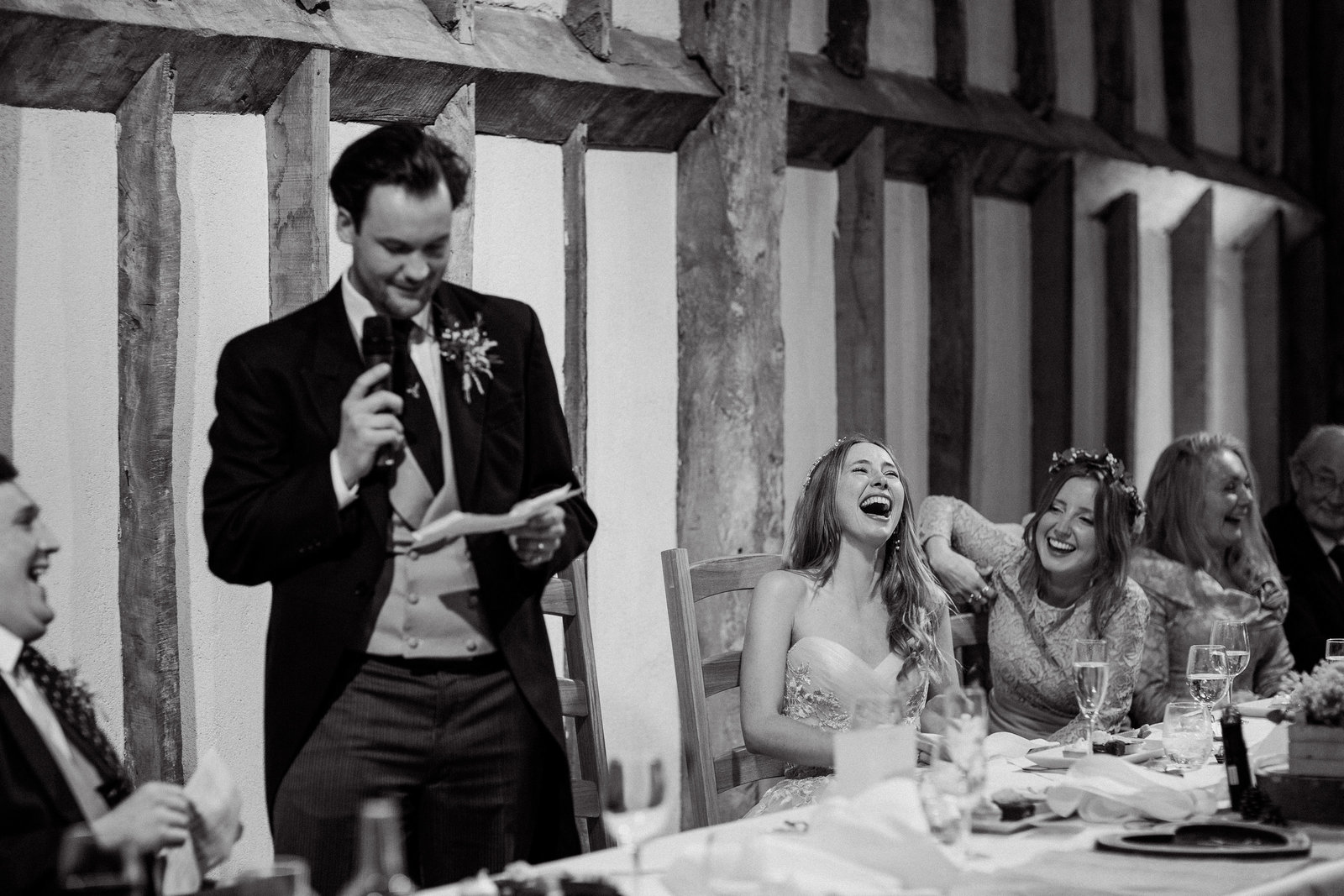 adorlee-0032-southend-barns-wedding-photographer-chichester-west-sussex