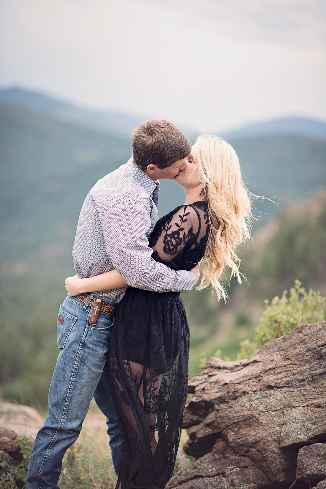 Elizabeth Ann Photography, Denver Wedding Photographer, Fine Art Wedding_2454