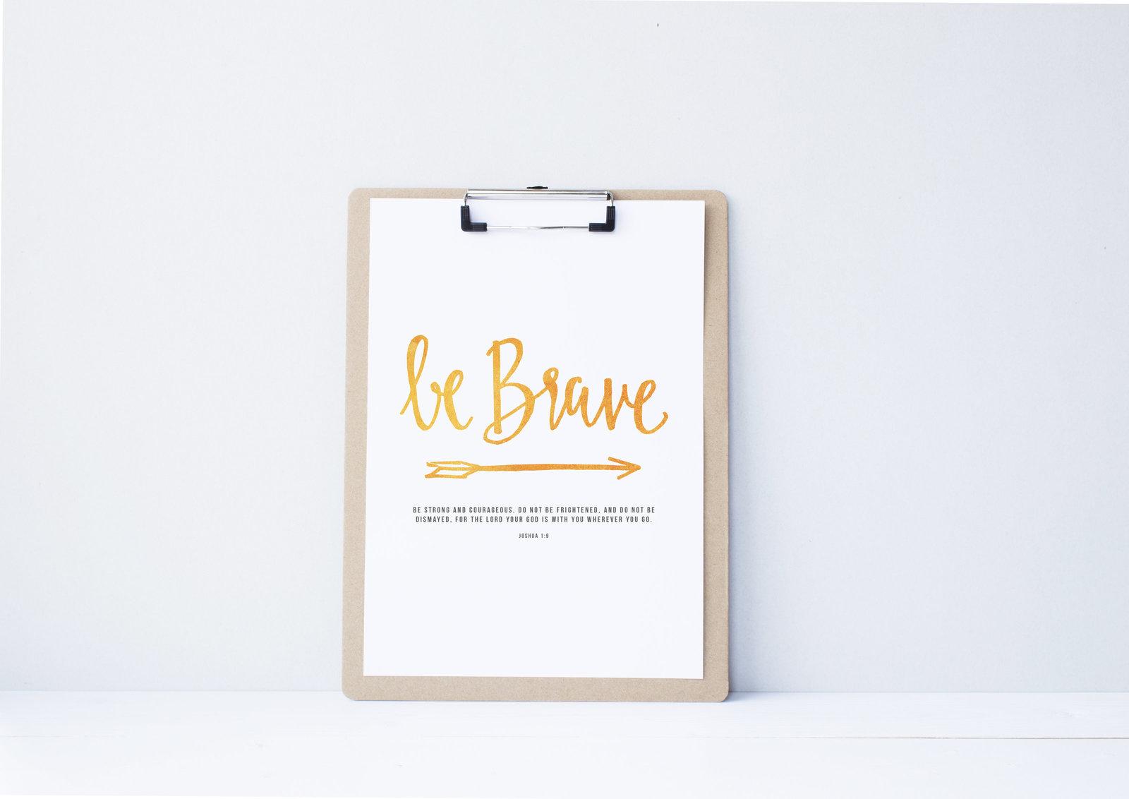 artprint_brave